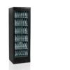 CEV425-I BLACK | Шкафы для напитков от бренда Tefcold (Дания) в Украине фото 3