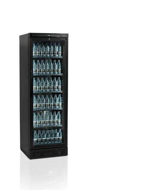 CEV425-I BLACK | Шкафы для напитков фото 3