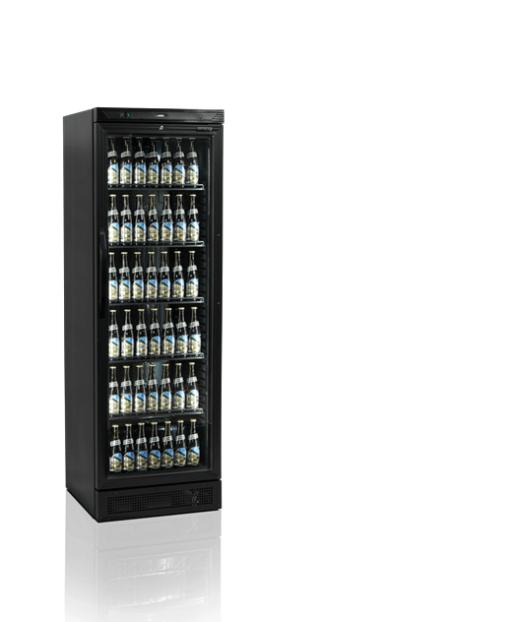 CEV425-I BLACK | Шкафы для напитков фото 2